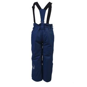 Color Kids Sanglo Bukser lange Børn blå